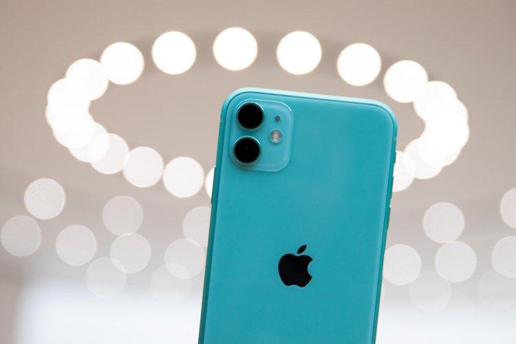 apple event 091019 iphone 11 9014