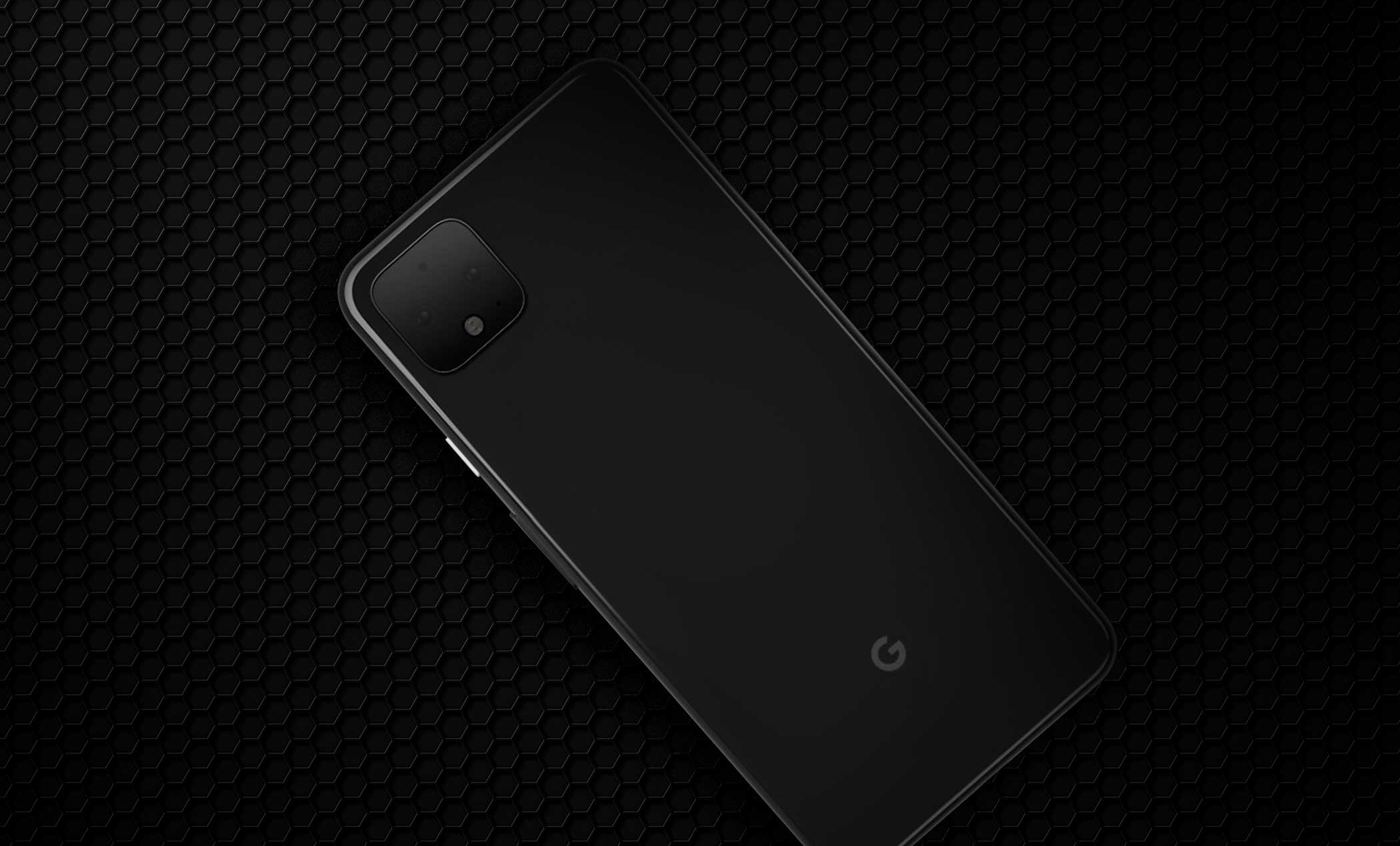 specifications of the pixel 4 and pixel 4xl leaked 90hz smoo 1jhs