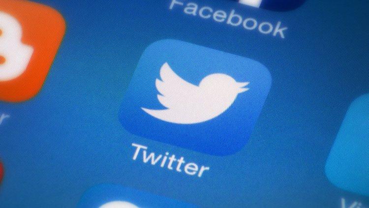 twitter mobile app ss 1920
