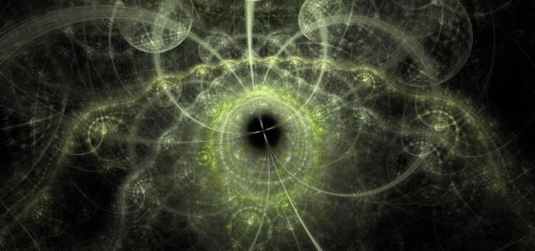 باتری کوانتومی حالت تاریک