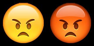 عصبانیت