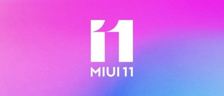 نسخه پایدار رام اندروید MIUI 11 در اختیار 12 گوشی بیشتر قرار میگیرد