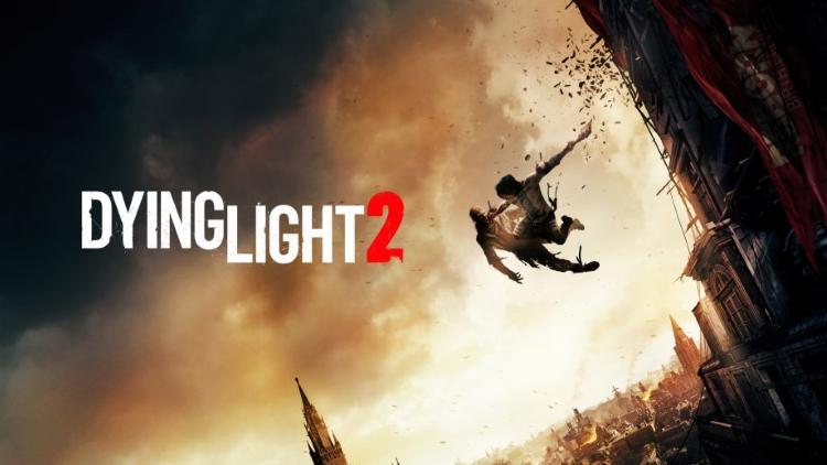 نور در حال مرگ