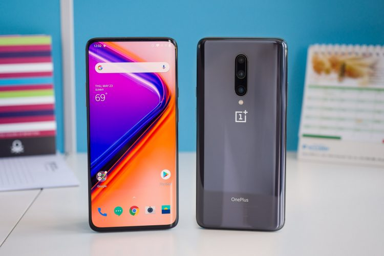 OnePlus 7 Pro Review 031