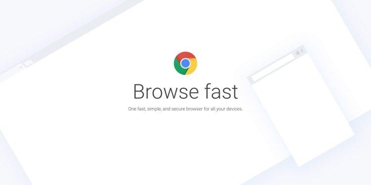 google chrome cover 2