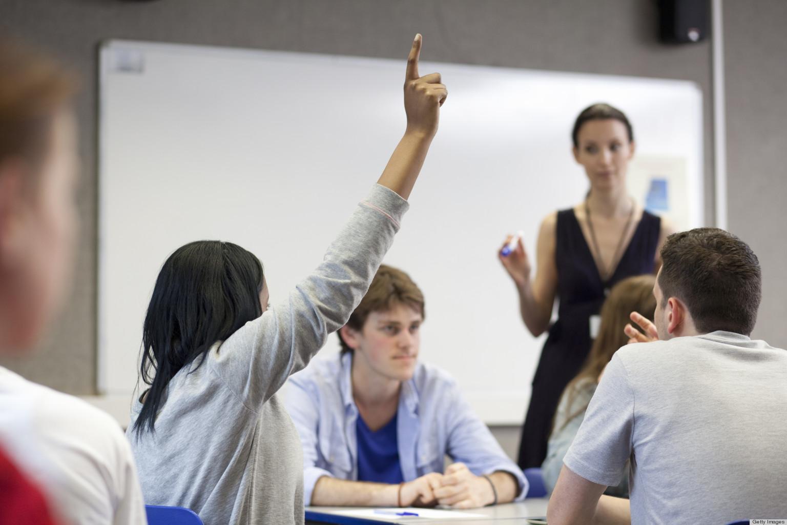 آیا میتوانید کارآفرینی را آموزش دهید؟