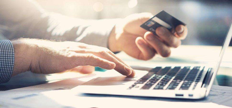 با پیروی از این نکات برای فروشگاه تجارت الکترونیکی خود مشتریان وفاداری داشته باشید