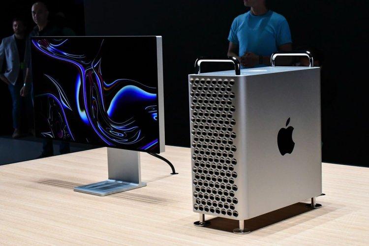 برای خرید بهترین مدل مک بوک پرو اپل چقدر باید هزینه کنید؟ 1