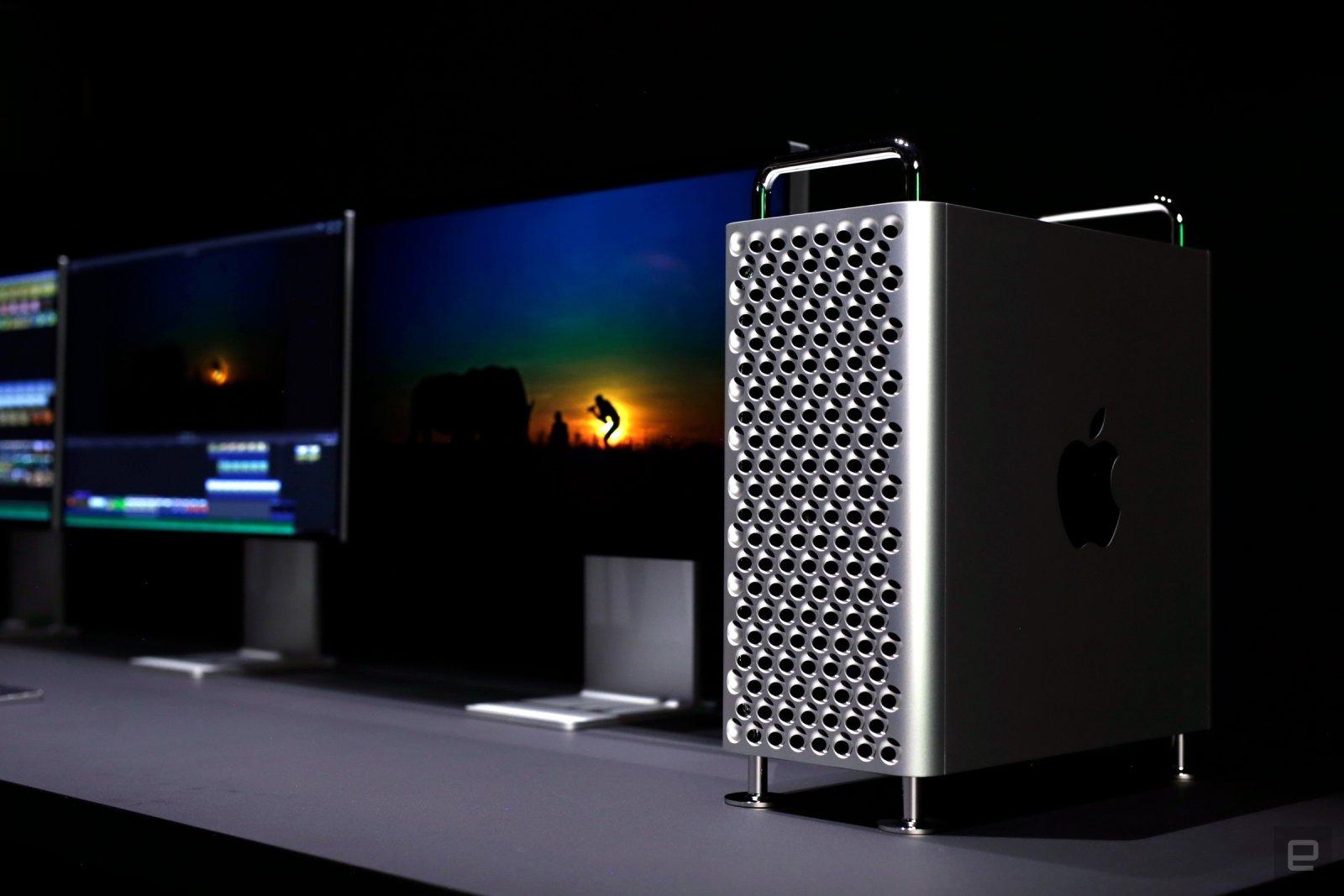 برای خرید بهترین مدل مک بوک پرو اپل چقدر باید هزینه کنید؟