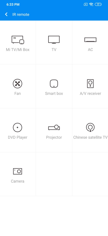 روکیدا   نقد و بررسی گوشی Redmi Note 8T شیائومی   نقد و بررسی گوشی موبایل