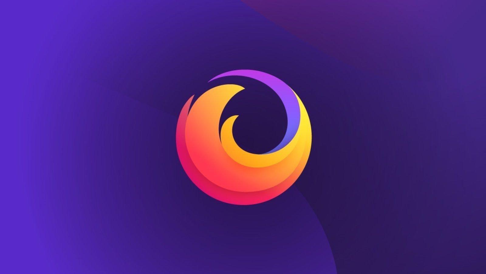 به کمک قابلیت جدید تصویر در تصویر فایرفاکس تماشای ویدئو سادهتر میشود