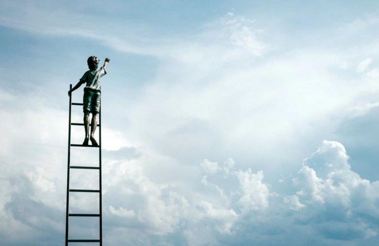 بین الهامبخشی و انگیزهبخشی چه تفاوتی وجود دارد؟