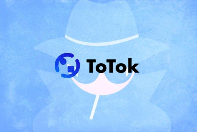 توتوک
