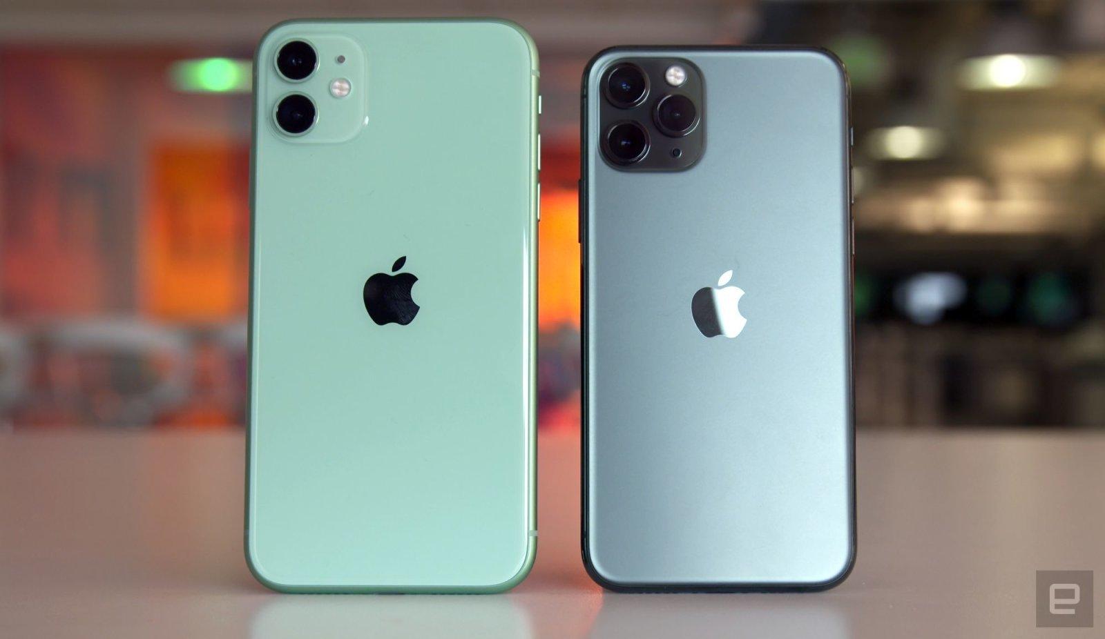روکیدا - جدیدترین خرید اپل چه سودی برای این شرکت دارد؟ - آیفون, اپل, گوشی های هوشمند
