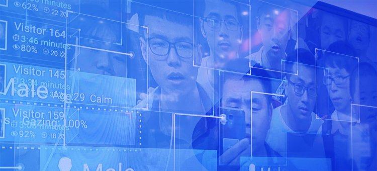 دولت چین برای کنترل محتوای اینترنتی در این کشور چه قانونی وضع کرده است؟ 1