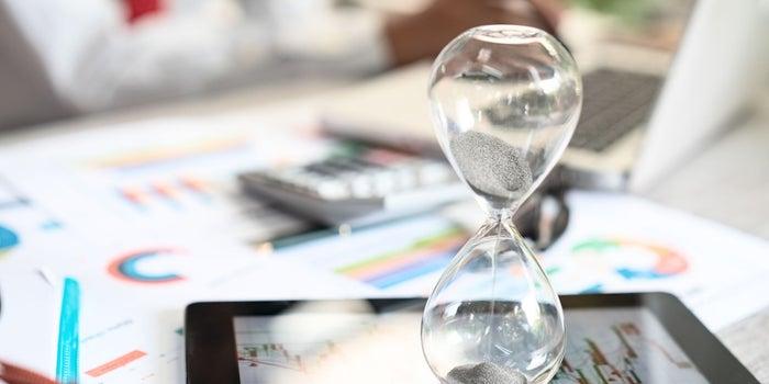 زمان را به مهمترین منبع کسب و کار خود تبدیل کنید