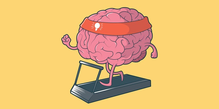 سطح دانش خود را بیشتر نکنید، بلکه هوشمندانهتر یاد بگیرید