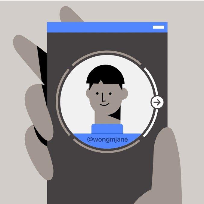سیستم جدید شناسایی هویت کاربر را راهاندازی میکند 3