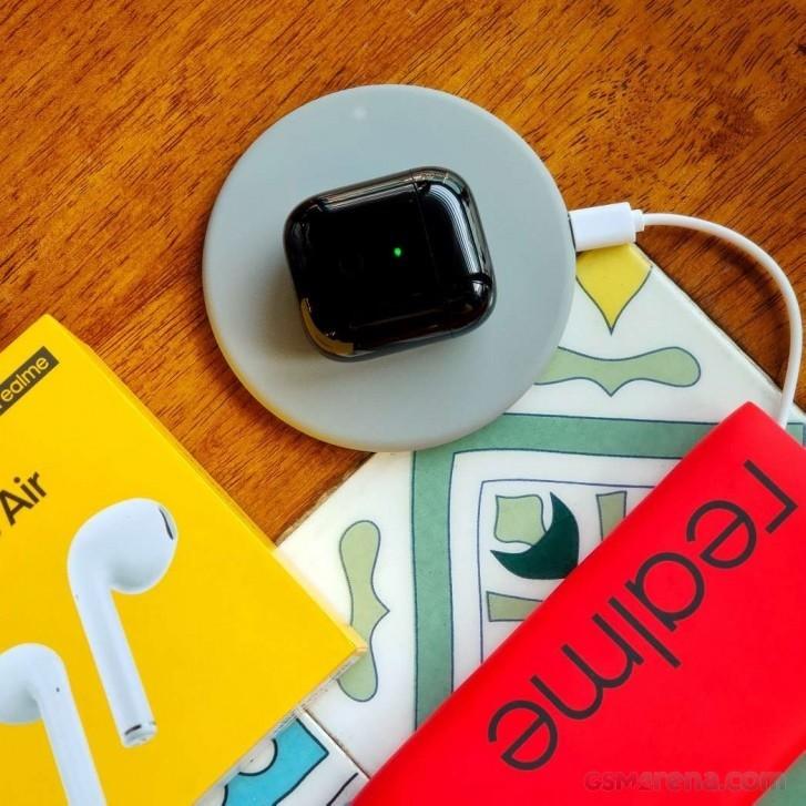محصول جدید ریلمی برای رقابت با سامسونگ، اپل و هوآوی چیست؟