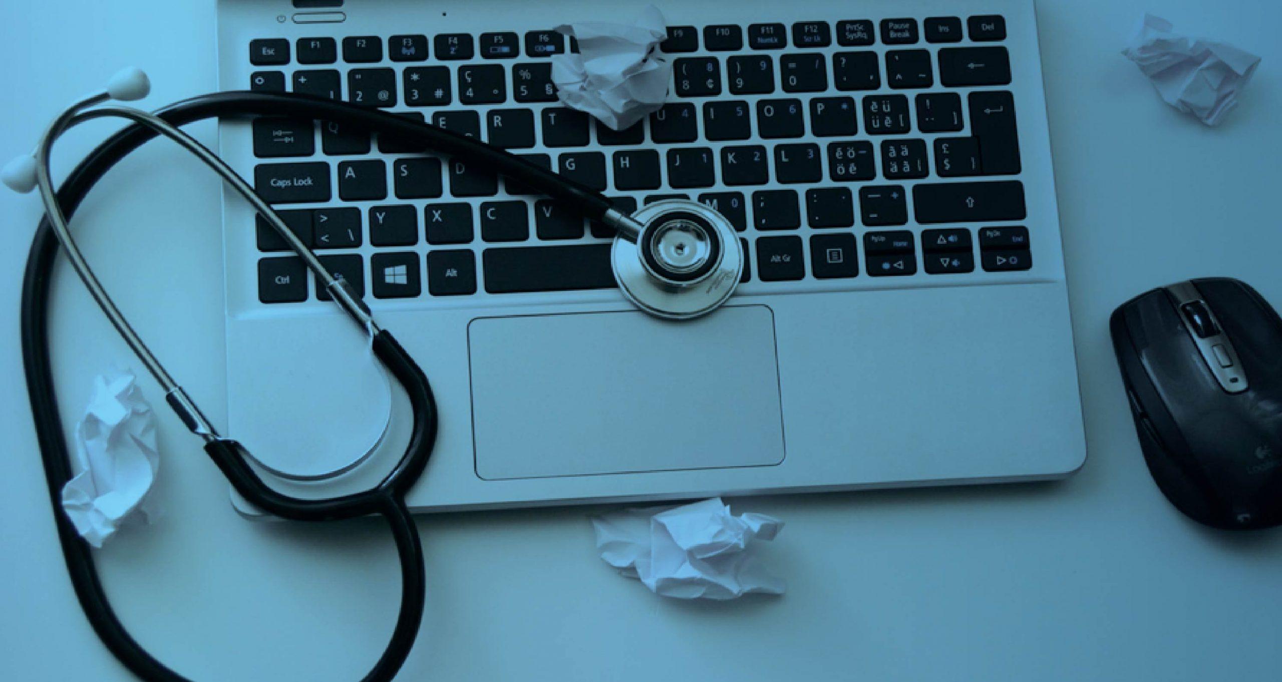 چطور نسل جدید محاسبات موبایل حوزه مراقبت از سلامت را متحول میکند