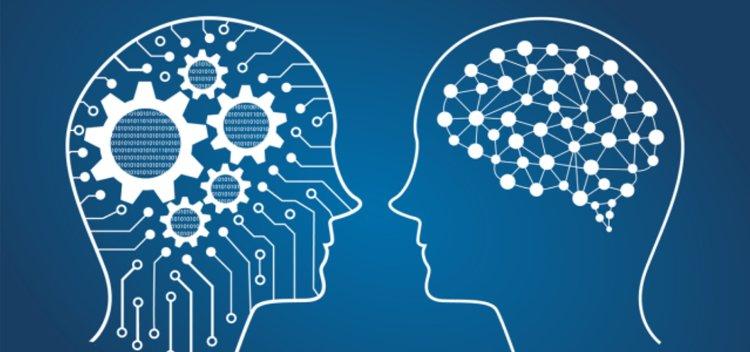 هوش مصنوعی نظریه ذهن