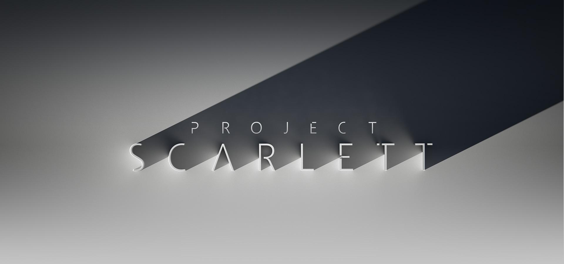 مایکروسافت به عنوان بخشی از پروژه اسکارلت در حال ساخت مدل بدون دیسک ایکسباکس است