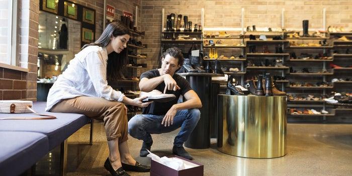چرا با بهبود تجربه مشتری عملکرد بهتری در بازار خواهید داشت؟