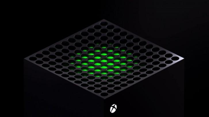 چرا کنسول ایکس باکس سری ایکس جدید مایکروسافت هیجانانگیز است؟