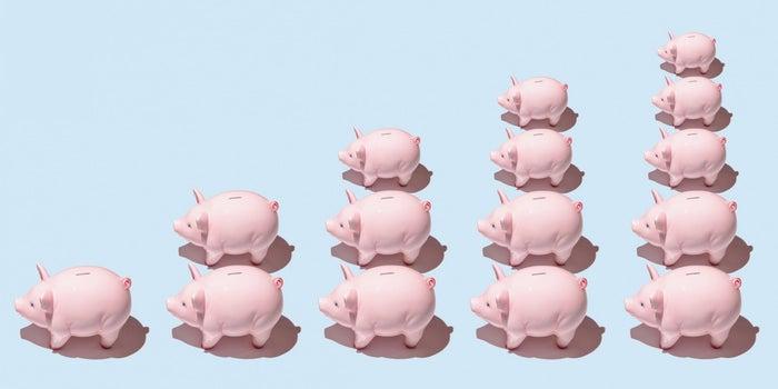 چطور تعداد جریانهای درآمدزایی کسب و کار خود را افزایش دهید؟