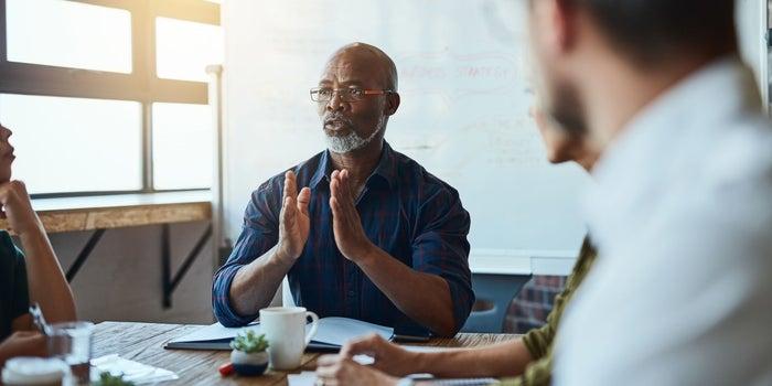 روکیدا | چطور در مدیریت کسب و کار با حفظ قدرت، یک نفر را جایگزین خود کنیم؟ | توسعه کسب و کار, مدیریت کسب و کار, موفقیت در کسب و کار, کسب و کار, کسب و کارهای کوچک