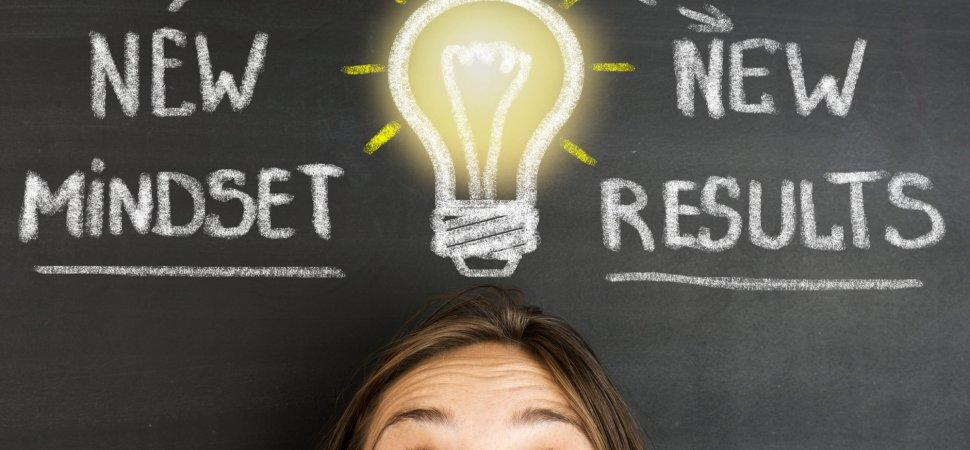 چطور رفتار کارمندان و مصرفکنندگان را به صورت ماندگار تغییر دهیم؟