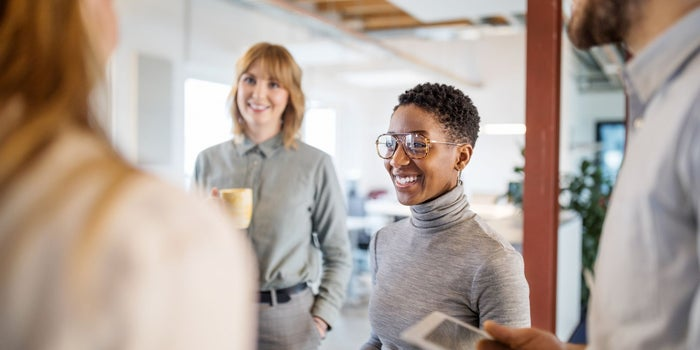 چطور مهارتهای مردمی خود را بهتر کنید؟