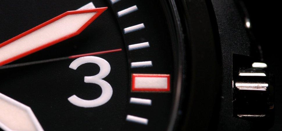 چطور مهارت نویسندگی خود را در عرض 3 ثانیه بهتر کنید؟