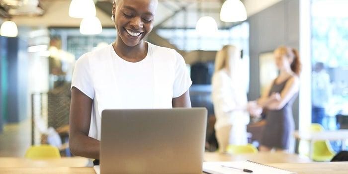 چطور یک بیانیه شرکتی برای ایجاد یک فرهنگ شرکتی بهتر بنویسید
