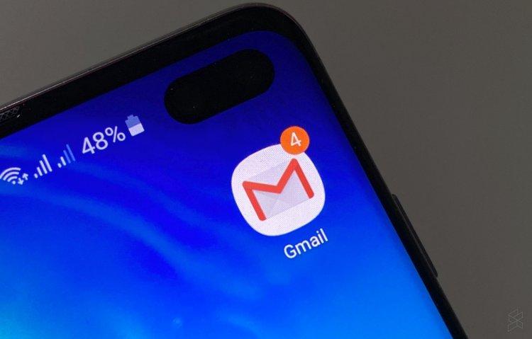 191210 gmail app mobile