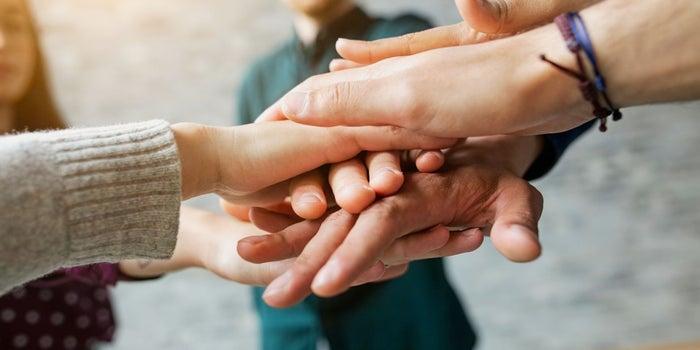 5 نکته برای تغییر روابط استرسزا با کارمندان