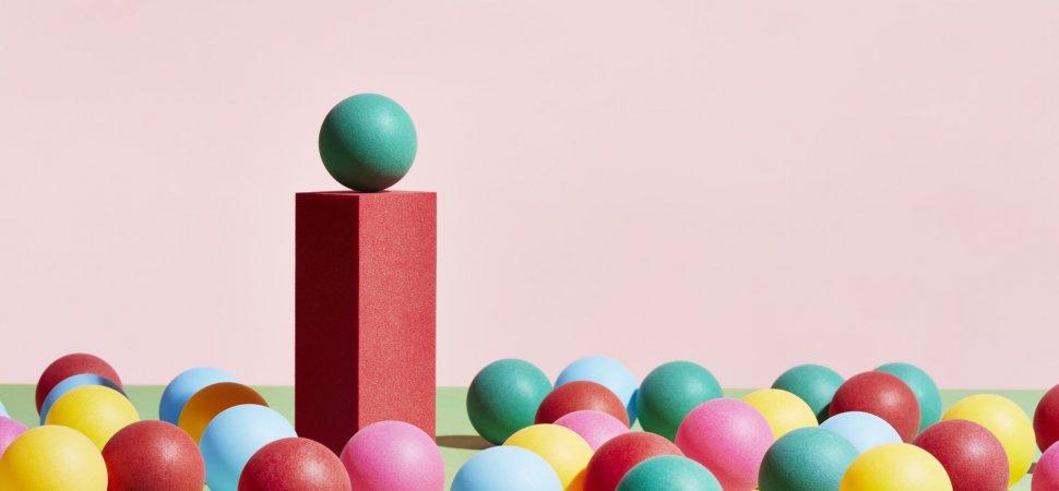 6 عادت غیر منتظره که با اعتماد به نفسترین افراد دارند
