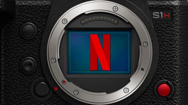 Netflix new cameras.002