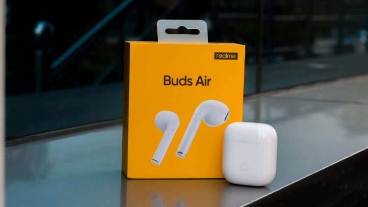 Realme buds air review with pros and cons india 32