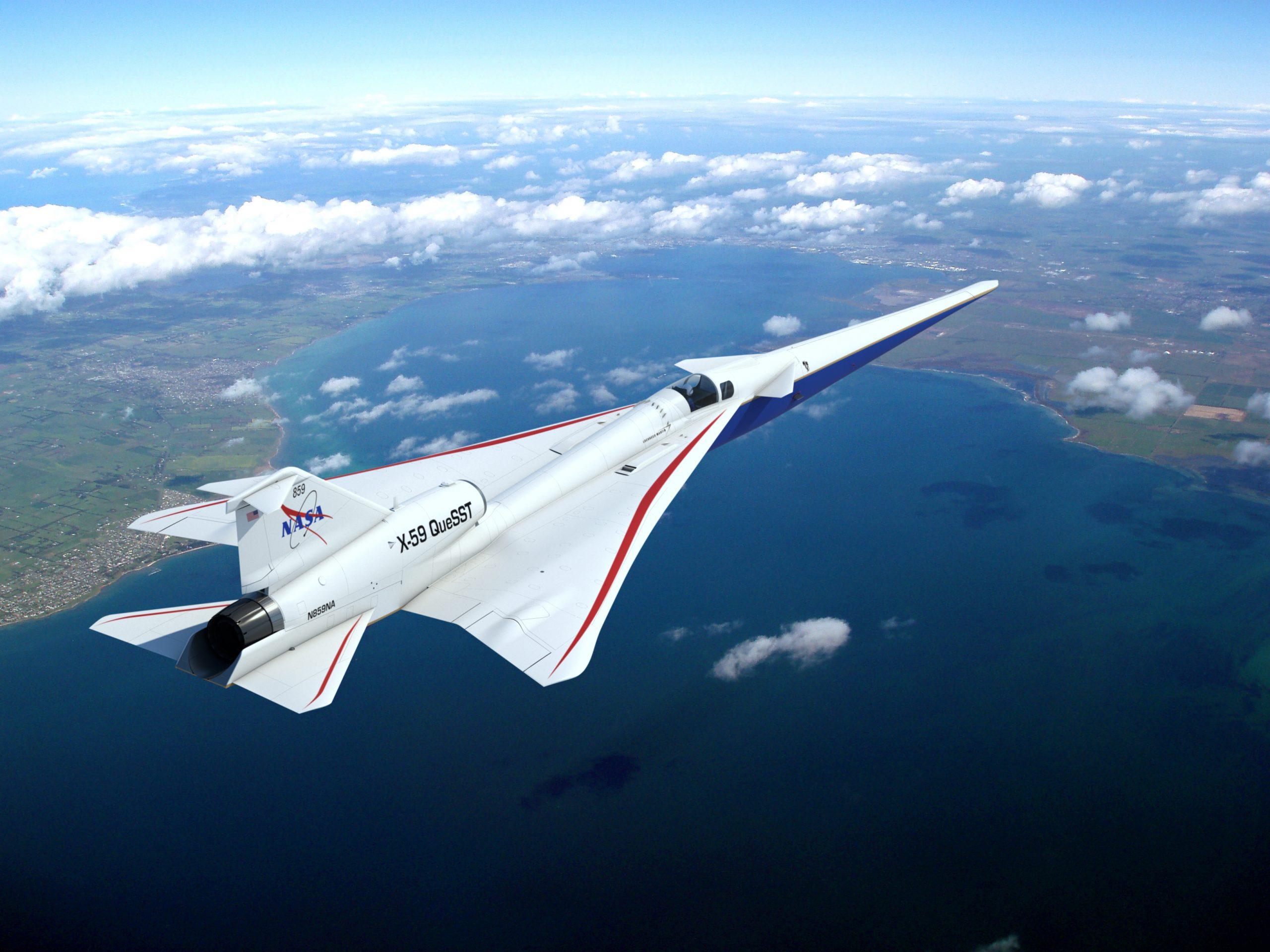 flying 004 0 scaled