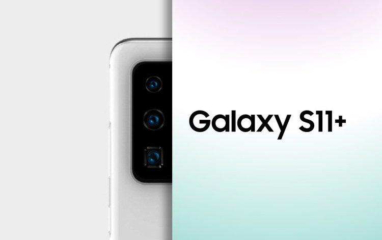galaxy s11 camera