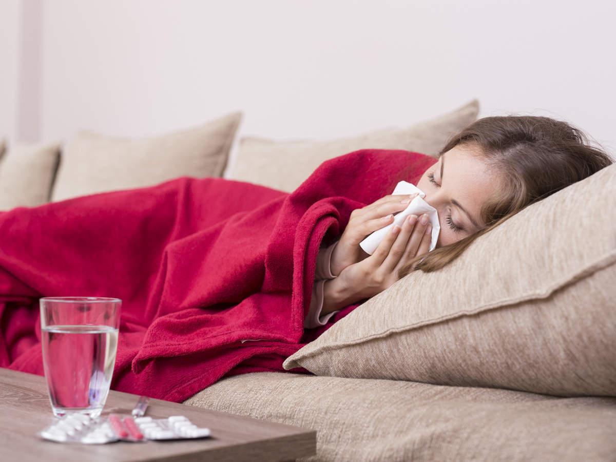 pneumonia gettyimages