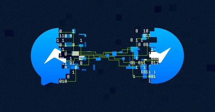 آیا فیسبوک سرانجام مسنجر خود را با رمزنگاری سرتاسری عرضه خواهد کرد؟
