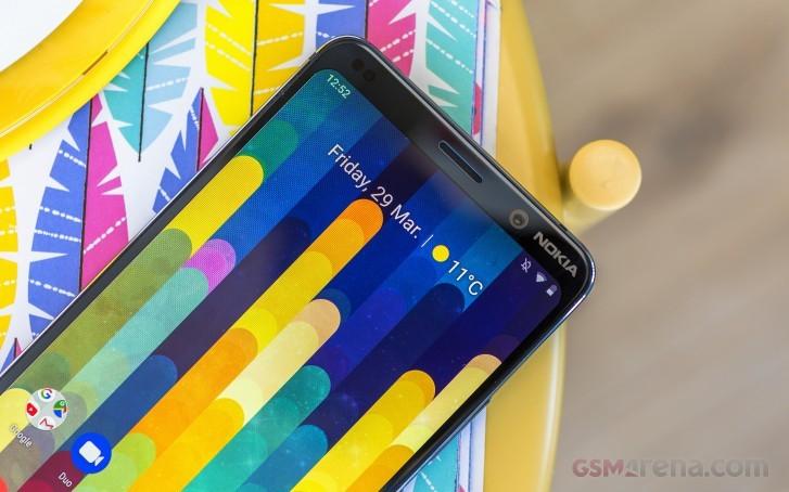 آیا گوشی Nokia 9.2 PureView روند نوکیا 8 را در پیش میگیرد؟