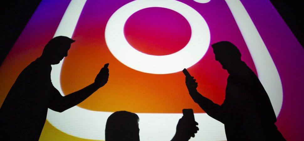 در مورد چشماندازهای فعلی و آینده رسانه اجتماعی باید چه چیزهایی را بدانید؟