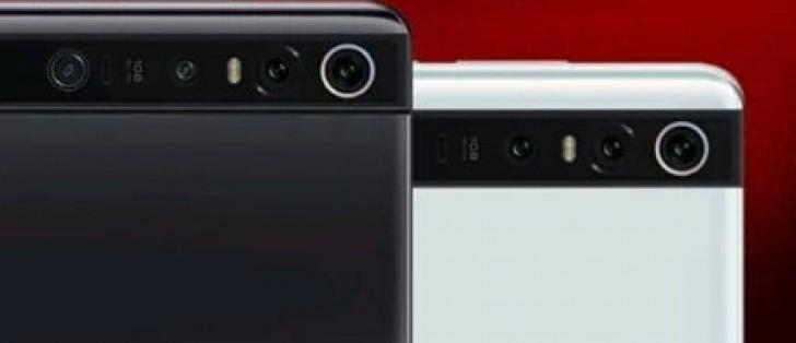 سرعت شارژ گوشی Mi 10 Pro شیائومی انقلابی خواهد بود؟