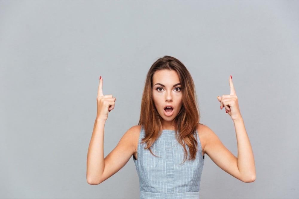 شنیدن چه کلماتی باعث میشود افراد حس کنند به خوبی سایرین نیستند؟