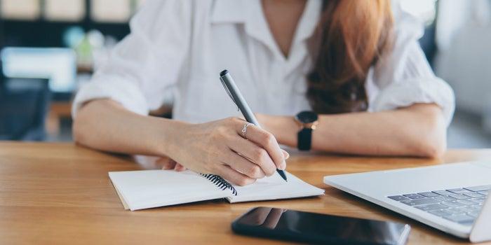 روکیدا - چگونه میتوانیم زمانی که حس درماندگی داریم، تمرکز کنیم؟ - توسعه کسب و کار, مدیریت کسب و کار, موفقیت در کسب و کار