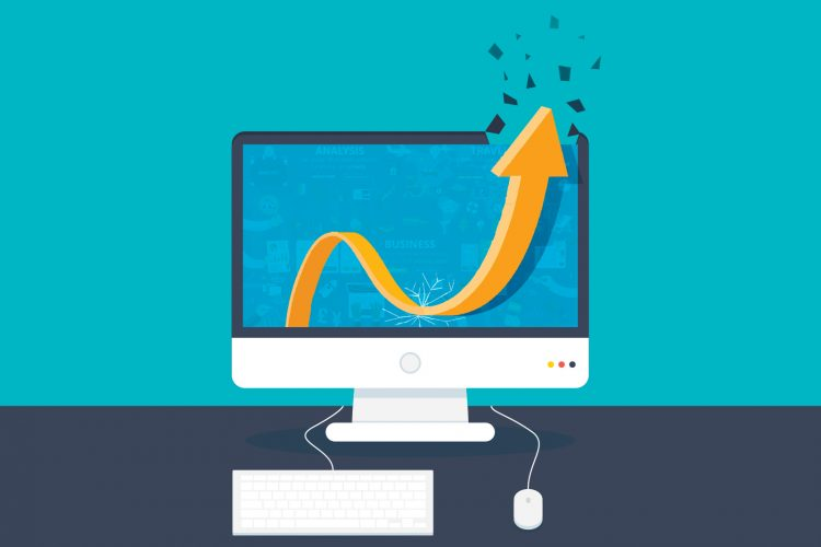 5 Quick Tips To Increase Sales of Your Online Store