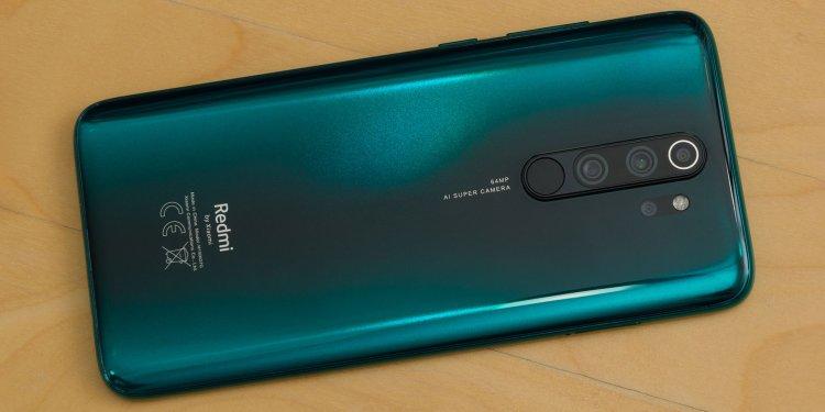 Redmi Note 8 Pro header 2